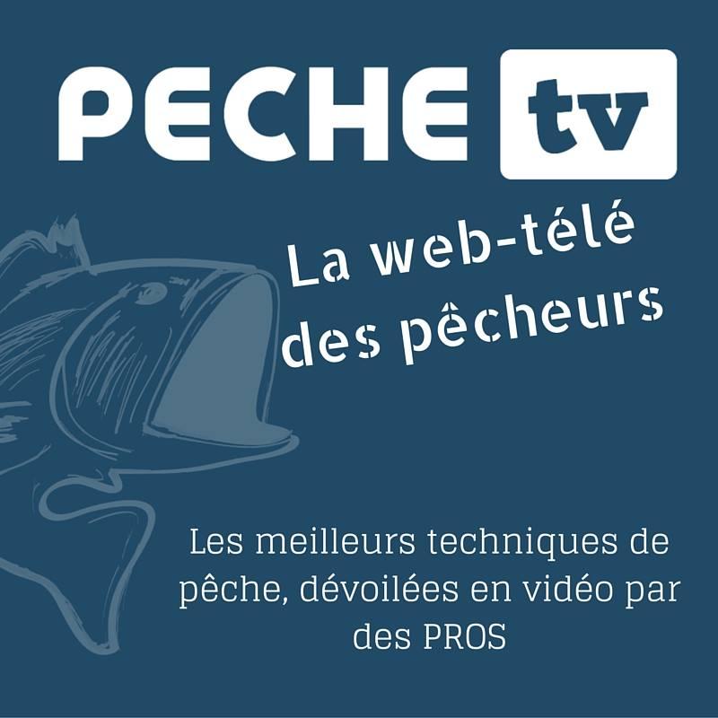 PêcheTV.com